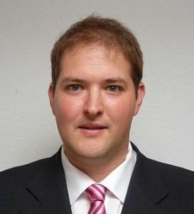 Hagen Melber